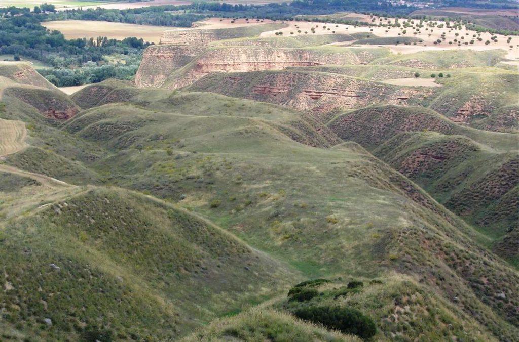 cerros 2