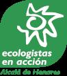 Ecologistas en Acción Alcalá de Henares
