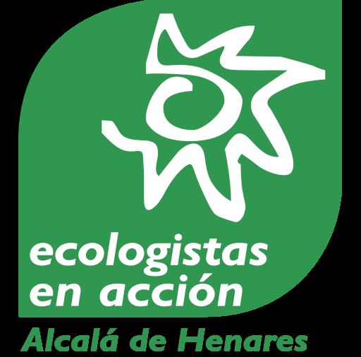 """Propuestas y sugerencias al """"proyecto para la renaturalización, integración, habilitación y puesta en valor del entorno del río Henares"""":"""