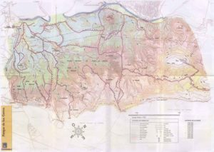 mapa_cerros