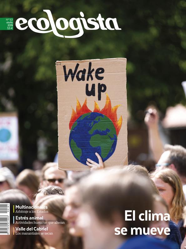 ecologista-101-portada-baja