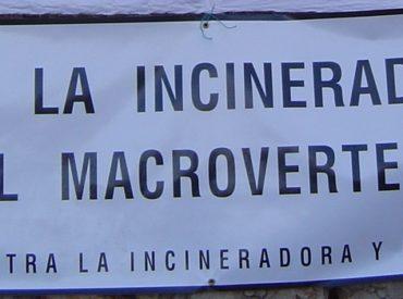Propuesta Alternativa Gestión de Residuos Municipales en la Comunidad de Madrid. HACIA EL RESIDUO CERO